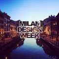 MILAN DESIGN WEEK 2015 PREVIEW: TOM DIXON NEW COLLECTION AT FUORISALONE 2015  MILAN DESIGN WEEK 2015 PREVIEW: TOM DIXON NEW COLLECTION AT FUORISALONE 2015 1423957253 1507766 645933648861758 880825082822505814 n 120x120