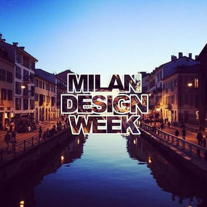 MILAN DESIGN WEEK 2015 PREVIEW: TOM DIXON NEW COLLECTION AT FUORISALONE 2015