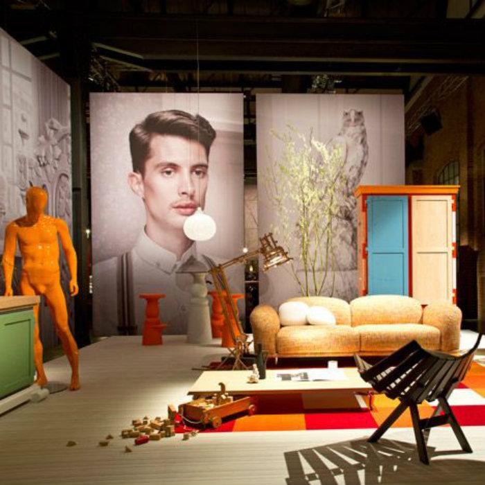 Tortona Design Week Milano  Tortona Design Week Milano 728688989c46c3d9e3ca9bd5287d7d29