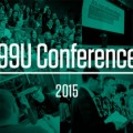 99U Conference  99U Conference 99u 2015 back 572 425x319 120x120
