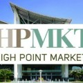 Top Five High Point Market 2015:  Best Highlights High Point Market 2015 Designers Guide I 120x120