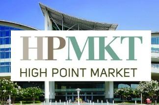 Top Five High Point Market 2015:  Best Highlights