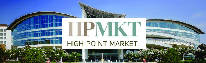 Top Five High Point Market 2015:  Best Highlights High Point Market 2015 Designers Guide I