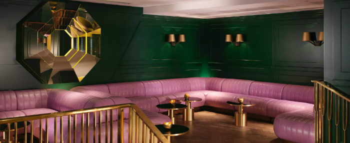 MILAN DESIGN WEEK 2015 PREVIEW: TOM DIXON NEW COLLECTION AT FUORISALONE 2015  MILAN DESIGN WEEK 2015 PREVIEW: TOM DIXON NEW COLLECTION AT FUORISALONE 2015 Milan Design Agenda invitation Mondrian Hotel London by Tom Dixon 5