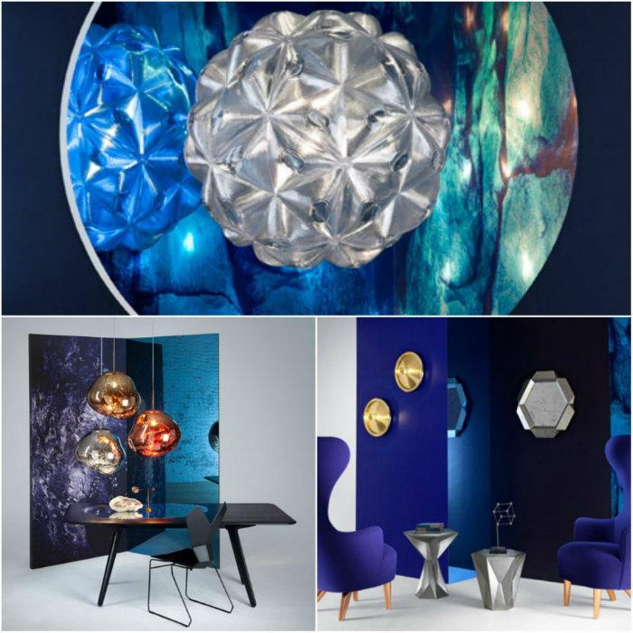 MILAN DESIGN WEEK 2015 PREVIEW: TOM DIXON NEW COLLECTION AT FUORISALONE 2015  MILAN DESIGN WEEK 2015 PREVIEW: TOM DIXON NEW COLLECTION AT FUORISALONE 2015 Milan Design Week 2015 Tom Dixon unveils new collection at Fuorisalone 2015 2