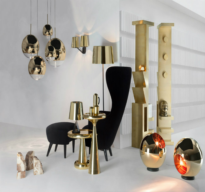 What to see at Milan Design Week 2015  What to see at Milan Design Week 2015 Milan Design Week 2015 What to see at iSaloni 2015 fair 4