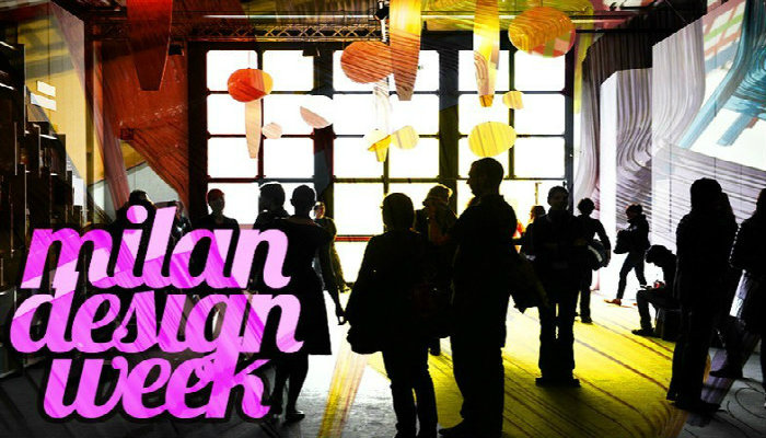 What to see at Milan Design Week 2015  What to see at Milan Design Week 2015 Milan Design Week 784x0 1
