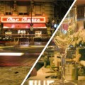 Milan Design Week: The best Bars & Aperitifs  Milan Design Week: The best Bars & Restaurants Top Bars in Milan1 120x120