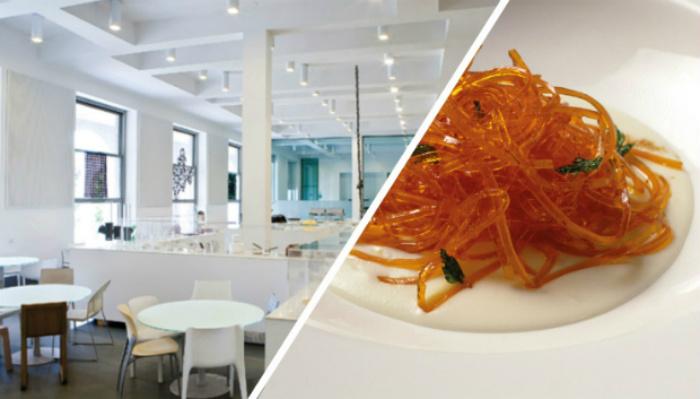 Milan Design Week: The best Bars & Aperitifs  Milan Design Week: The best Bars & Restaurants Top Bars in Milan3