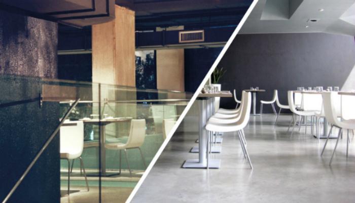 Milan Design Week: The best Bars & Aperitifs  Milan Design Week: The best Bars & Restaurants Top Bars in Milan8