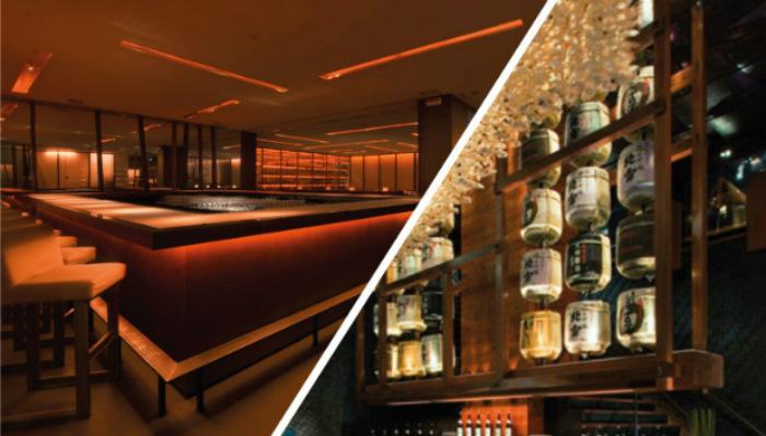 Milan Design Week: The best Bars & Aperitifs  Milan Design Week: The best Bars & Restaurants Top Bars in Milan9