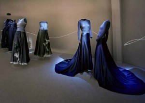 Armani Museum to Open in Milan  Armani Museum to Open in Milan g ga view20 b 300x214