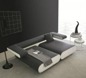Presenting: May Design Series 2015  Presenting: May Design Series 2015 may design series Egoitaliano 600x542 300x271