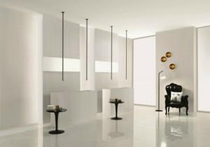 Presenting: May Design Series 2015  Presenting: May Design Series 2015 may design series Gres Panaria 600x419 300x210