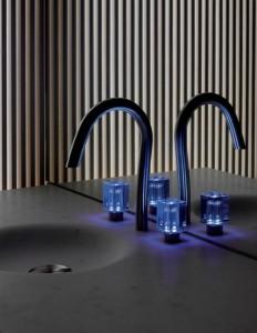 Presenting: May Design Series 2015  Presenting: May Design Series 2015 may design series THG Paris 600x777 232x300