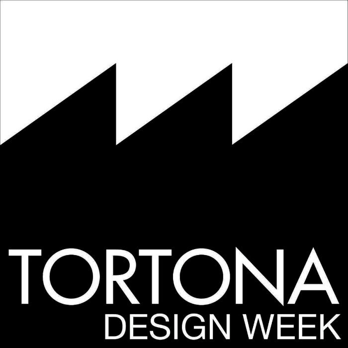 Tortona Design Week Milano