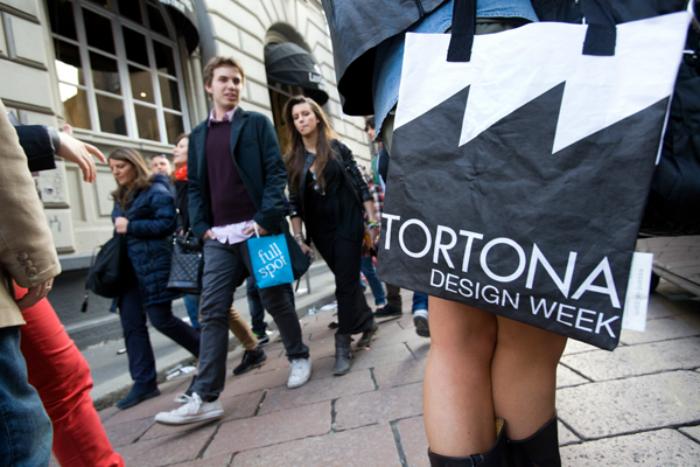 Tortona Design Week Milano  Tortona Design Week Milano tortona21