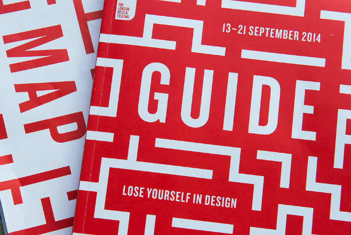 Highlighting London Design Festival  Highlighting London Design Festival 15296430535 ec0735bf21 b