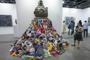 Check the galleries list for the 46th edition of Art Basel  Check the galleries list for the 46th edition of Art Basel ART BASEL LATEST NEWS OF 2015 1 e14301322761231 300x201