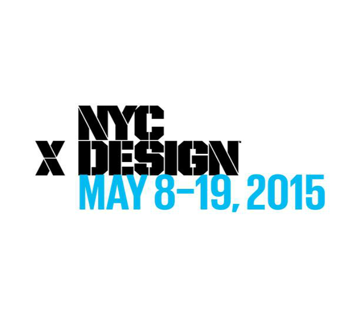 NYC Design Week  NYC Design Week: an event not to miss CD8F7ImUIAAX6WJ