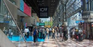 Time to ICFF flashback  Time to ICFF flashback Everything you need to know about ICFF 2015 1 Feature 600x360 300x154