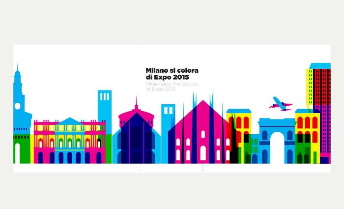 Expo Milano 2015  Expo Milano 2015 Expo Milano 2015 6
