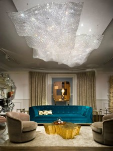 Maison et Objet Americas 2015: info and exhibitors list  Maison et Objet Americas 2015: info and exhibitors list decorar una casa maison et objet americas may 2015 que te inspires en el lujo delightfull boca do lobo 225x300