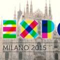 Expo Milano 2015  Expo Milano 2015 expo 120x120