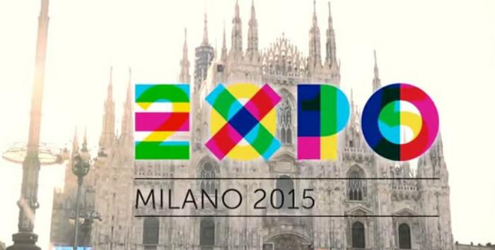 Expo Milano 2015  Expo Milano 2015 expo