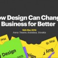 Meet By Design Conference 2015 header 2015 120x120