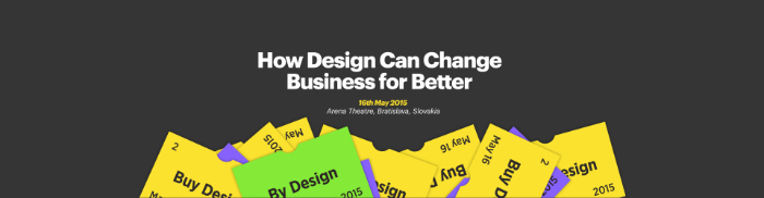Meet By Design Conference 2015 header 2015