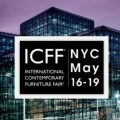 Time to ICFF flashback  Time to ICFF flashback last day of icff 2015 run to get the best bedroom decor ideas 120x120