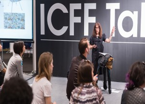 Time to ICFF flashback  Time to ICFF flashback talks 1 300x214