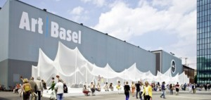 ART BASEL: MOST IMPORTANT GALLERY FLOOR PLAN CHANGED  ART BASEL: MOST IMPORTANT GALLERY FLOOR PLAN CHANGED Basel Shows Art Basel most important Gallery Floor Plan changed 590x280 300x142