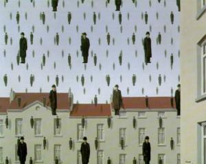 ART BASEL: MOST IMPORTANT GALLERY FLOOR PLAN CHANGED  ART BASEL: MOST IMPORTANT GALLERY FLOOR PLAN CHANGED Basel Shows Art Basel most important Gallery Floor Plan changed the fall renee margritte e1433340238558 300x239