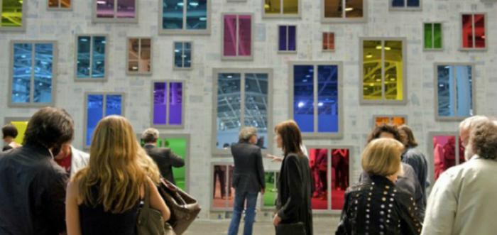 BEST DESIGN EVENTS TO VISIT IN ART BASEL  BEST DESIGN EVENTS TO VISIT IN ART BASEL Design Contract Best design events to visit in Art Basel Image 3
