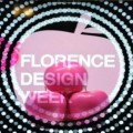 FLORENCE DESIGN WEEK – AN OVERVIEW Design Contract Florence Design Week an overview of the show cover image 740x370 120x120