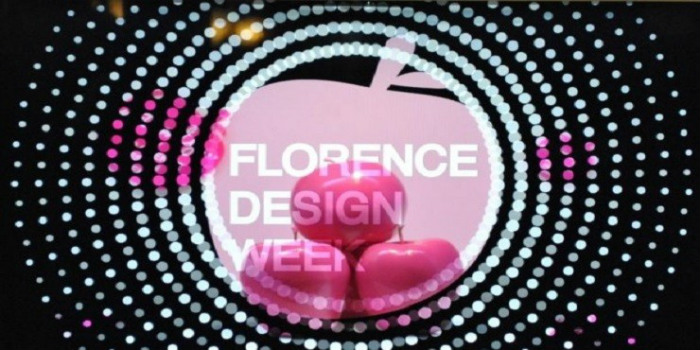 FLORENCE DESIGN WEEK – AN OVERVIEW Design Contract Florence Design Week an overview of the show cover image 740x370