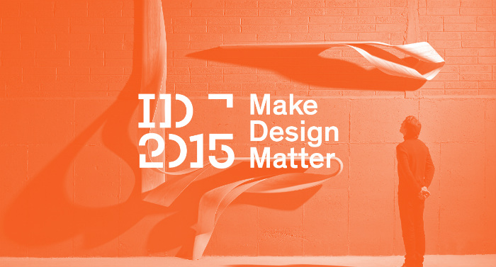 IRISH DESIGN 2015  IRISH DESIGN 2015 ID2015 Social