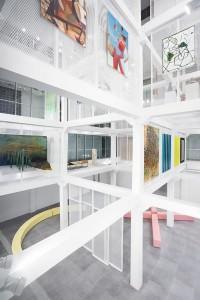 Meet the future new Institute of Contemporary Art museum in Miami Design District  Meet the future new Institute of Contemporary Art museum in Miami Design District New Institute of Contemporary Art museum to be built in Miami Design District 3 200x300