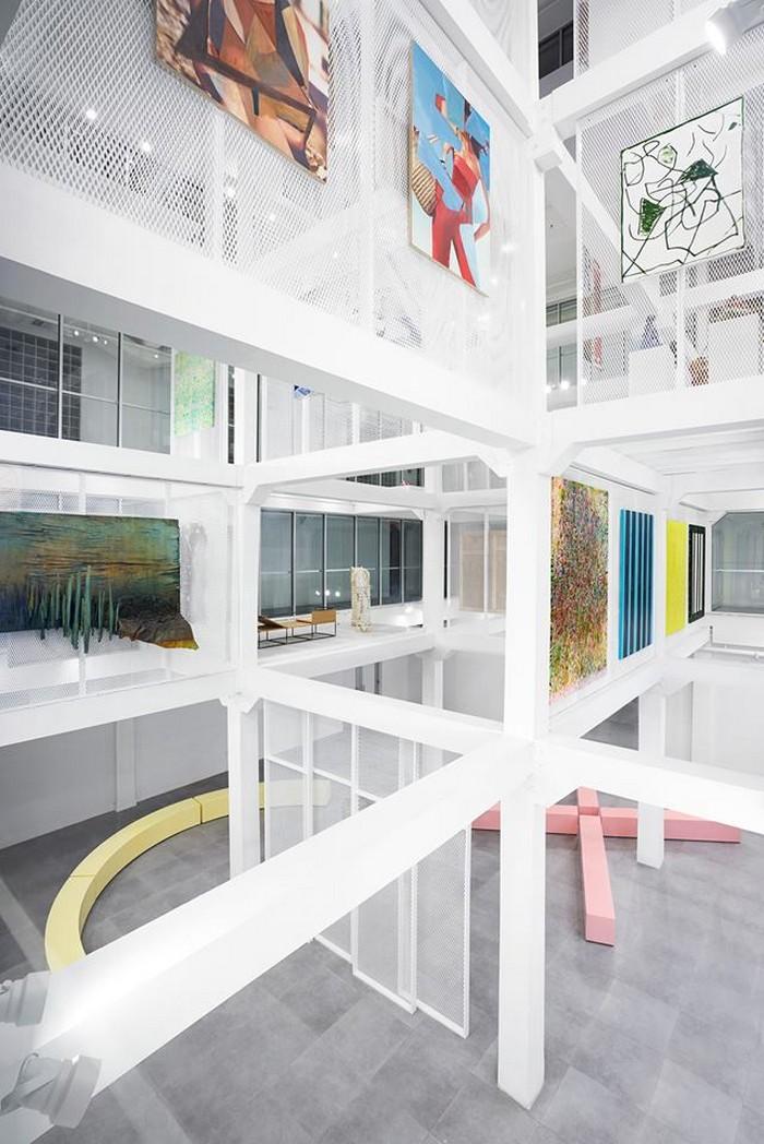 Meet the future new Institute of Contemporary Art museum in Miami Design District