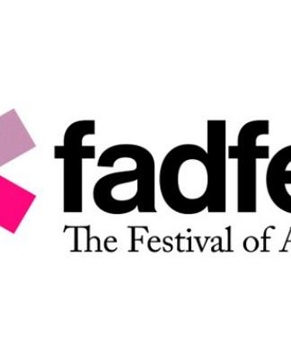 FadFest Barcelona