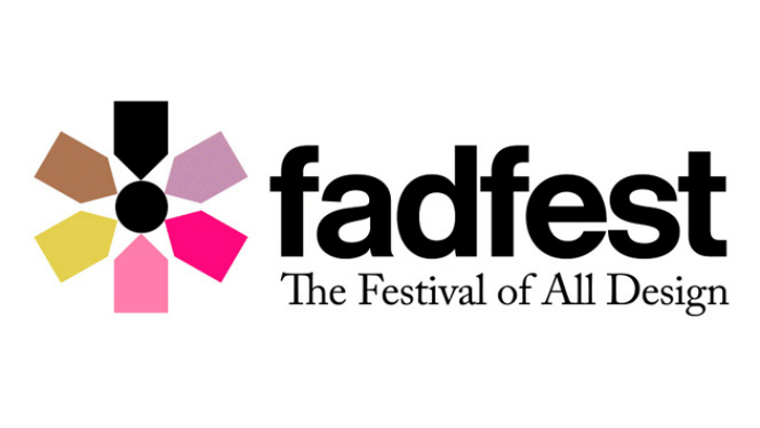 FadFest Barcelona  FadFest Barcelona 21