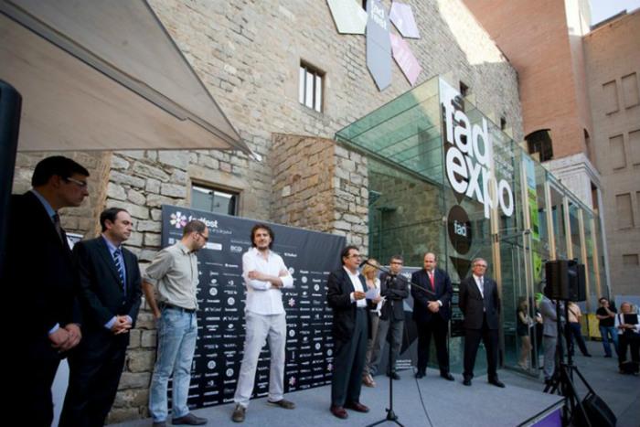 FadFest Barcelona  FadFest Barcelona 264894 208866352491019 198734626837525 588267 7937701 n