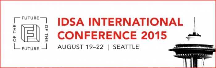 IDSA International Conference 2015