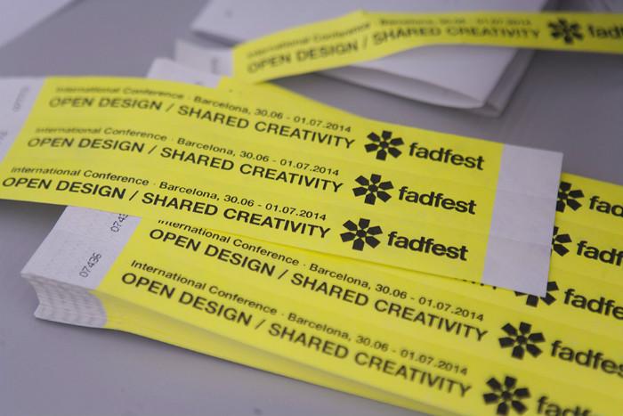 FadFest Barcelona  FadFest Barcelona download
