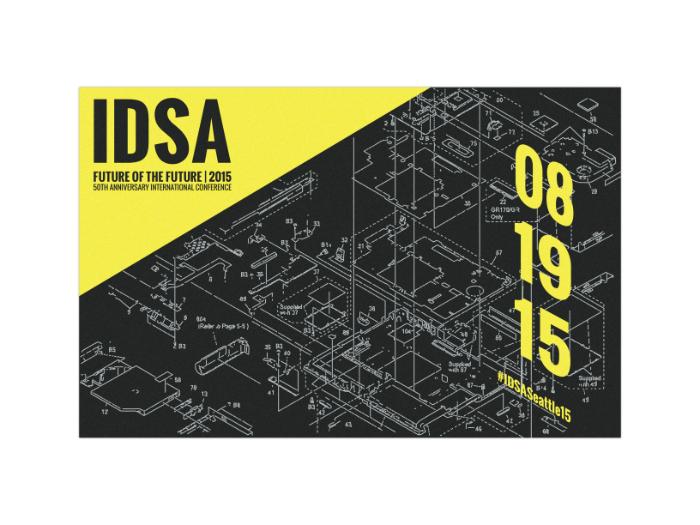 IDSA International Conference 2015  IDSA International Conference 2015 port 15e