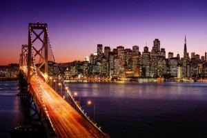 IIDA LEADERS BREAKFAST SAN FRANCISCO 2015 22 300x200