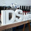 IDSwest 2015