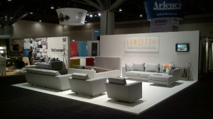 IDSwest 2015 Booth 2012 300x168